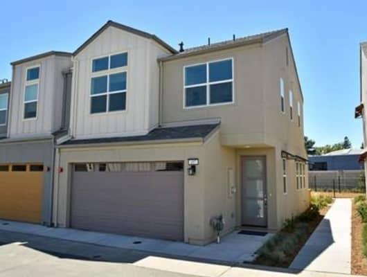 Blythewood Pl, Santa Rosa, CA, 95407
