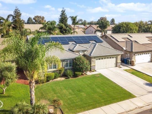 12320 Mezzadro Avenue, Bakersfield, CA, 93312