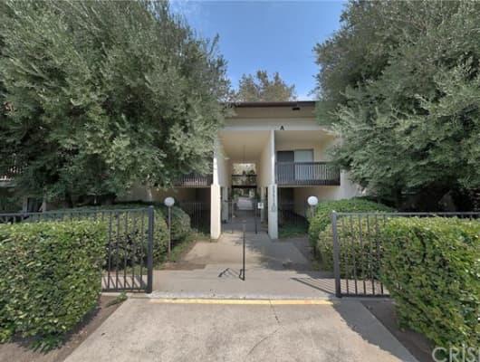 211A/23515 Lyons Avenue, Santa Clarita, CA, 91355