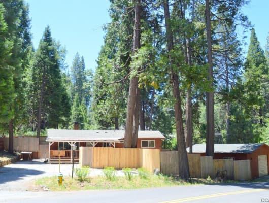 6/2285 Meadowview Way, Arnold, CA, 95223