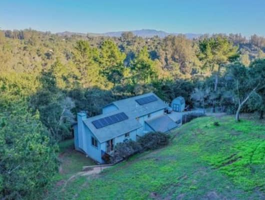 1976 San Miguel Canyon Road, Prunedale, CA, 93907