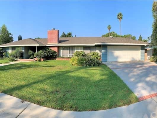 9531 Donna Avenue, Los Angeles, CA, 91324