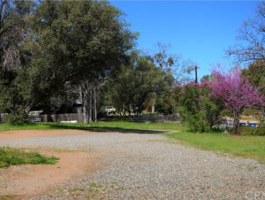 47280 Navajo Avenue, Madera County, CA, 93614