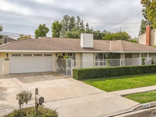 116 W Gainsborough Rd, Thousand Oaks, CA, 91360