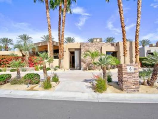 9 Sun Ridge Cir, Rancho Mirage, CA, 92270