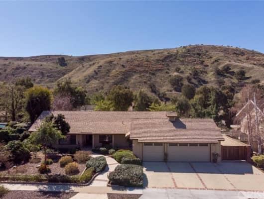 219 Longbranch Road, Simi Valley, CA, 93065