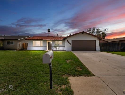 5404 Krista St, Bakersfield, CA, 93313