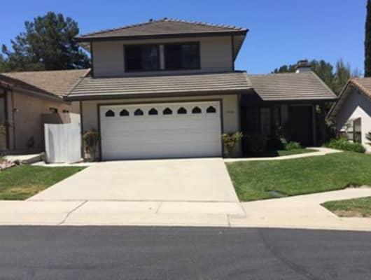 1959 Longfellow Road, Vista, CA, 92081
