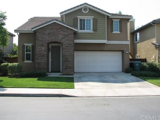 130 Carrotwood Ln, Pomona, CA, 91767