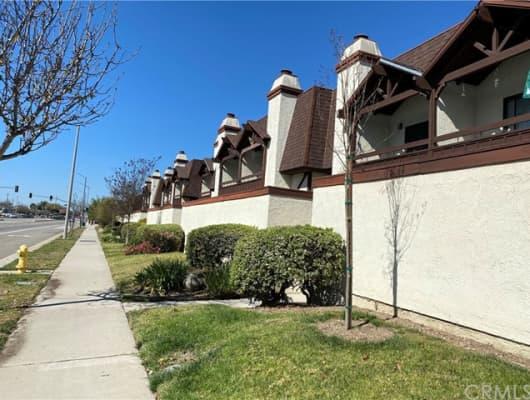 55/2601 Artesia Boulevard, Torrance, CA, 90504