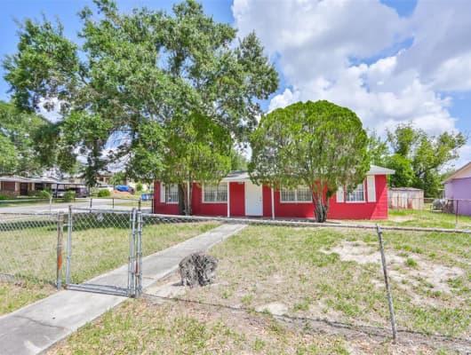 5602 East 29th Avenue, East Lake-Orient Park, FL, 33619