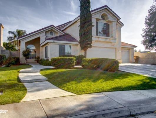 9917 Bath Ct, Bakersfield, CA, 93311