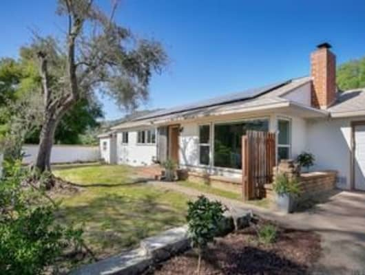34254 Rhonda Lane, San Diego County, CA, 92061