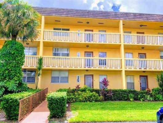 Apt 210/6300 Northwest 62nd Street, Tamarac, FL, 33319