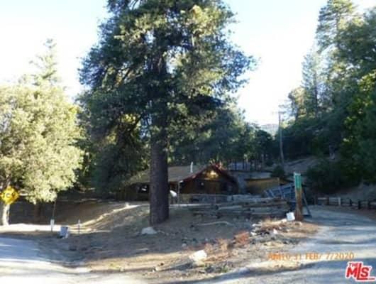 22470 Highway 243, Idyllwild-Pine Cove, CA, 92549