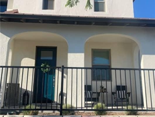 10549 San Jose Street, San Buenaventura (Ventura), CA, 93004