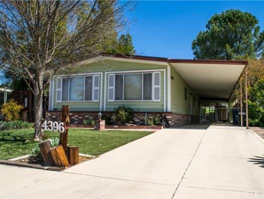 4396 Moccasin Lane, Lake Nacimiento, CA, 93446