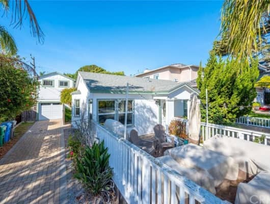 202 Morro Avenue, Pismo Beach, CA, 93449