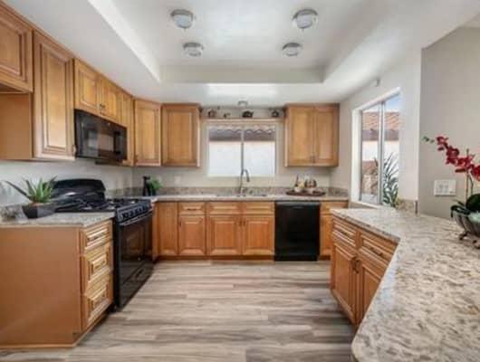 4735 Maclura Street, Oceanside, CA, 92057
