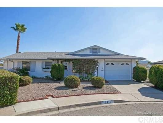 16411 Senda Place, San Diego, CA, 92128