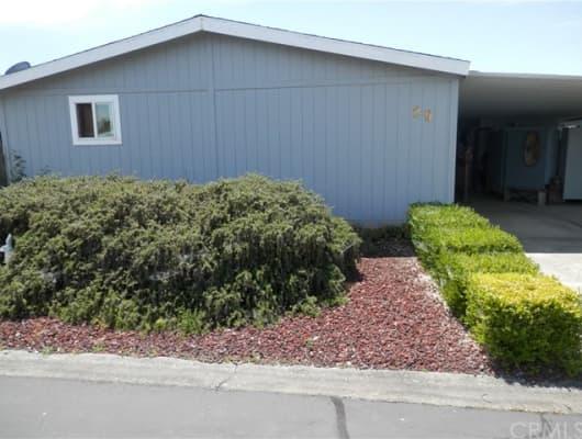 29/1900 South Main Street, Lakeport, CA, 95453