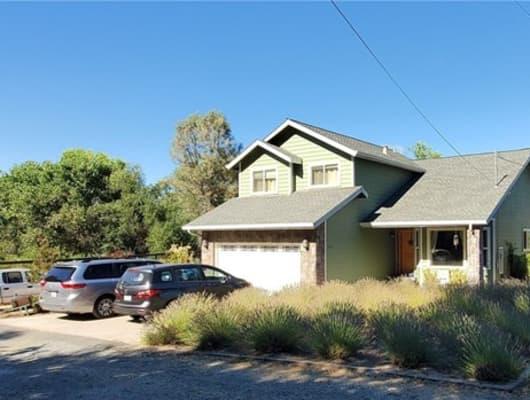 5385 Sabin Rd, Kelseyville, CA, 95451