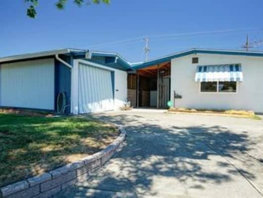 440 Diana Drive, Vallejo, CA, 94589