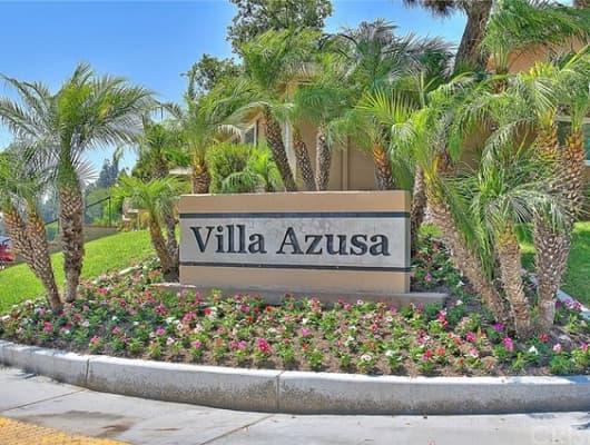 2/1257 North Avenida de la Suerte, Azusa, CA, 91702