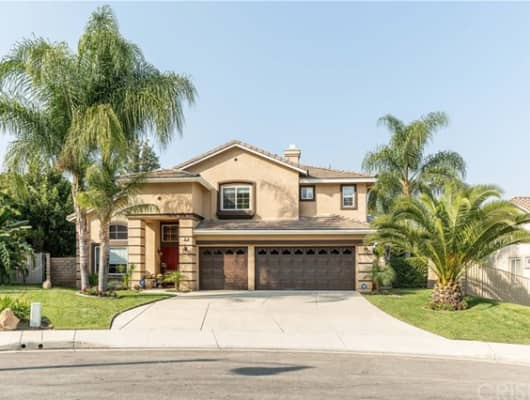 49 Cozumel Place, Simi Valley, CA, 93065