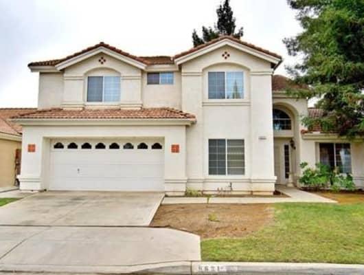 5631 West Palo Alto Avenue, Fresno, CA, 93722