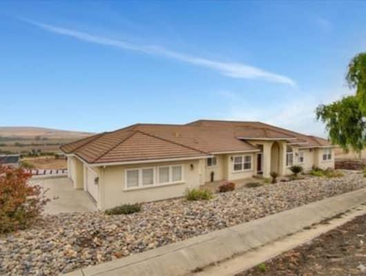 330 Taryn Court, San Benito County, CA, 95023