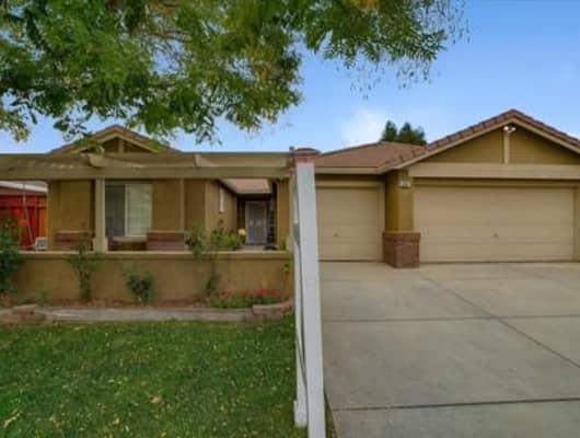 6361 Snowberry Court, Gilroy, CA, 95020