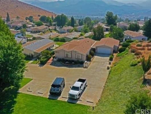 Spc 79/33105 Santiago Road, Acton, CA, 93510