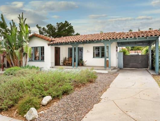 1255 Winchester Avenue, Glendale, CA, 91201