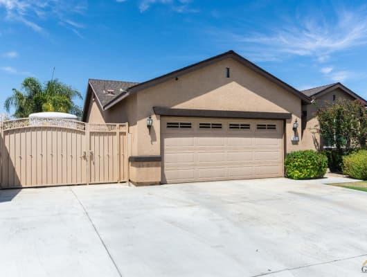9300 Cadbury Drive, Bakersfield, CA, 93311