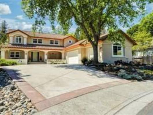 130 Santa Fe Court, Vacaville, CA, 95688