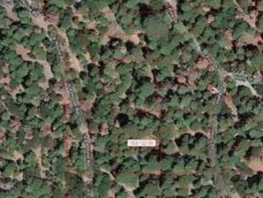 Alta Sierra Road, Kern County, CA, 93285
