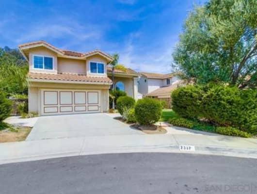 2317 Sawgrass Street, Rancho San Diego, CA, 92019