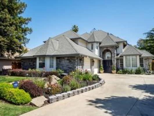 2985 Joshua Avenue, Clovis, CA, 93611