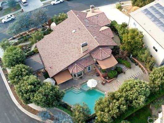 9700 Andora Avenue, Los Angeles, CA, 91311