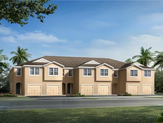152/22/6010 Grand Sonata Avenue, Northdale, FL, 33558