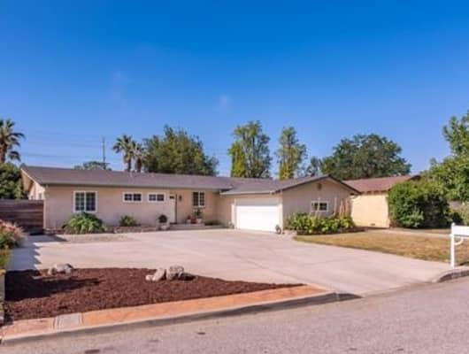 354 Carla Drive, Simi Valley, CA, 93065
