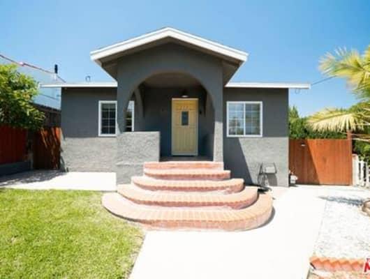 5217 Irvington Pl, Los Angeles, CA, 90042