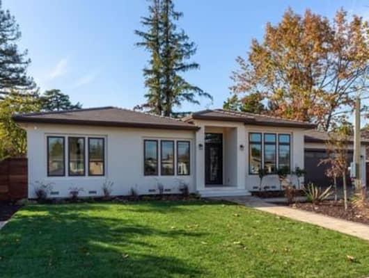 13239 Carrick Street, Saratoga, CA, 95070