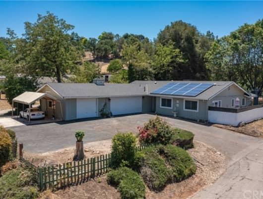 7988 Santa Rosa Road, Atascadero, CA, 93422