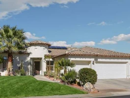 972 Mira Grande, Palm Springs, CA, 92262