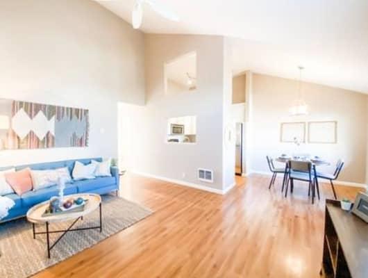Unit 306/2859 South Bascom Avenue, San Jose, CA, 95008