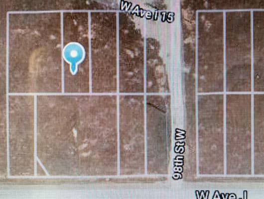 98/ West Avenue C15, Los Angeles County, CA, 93536