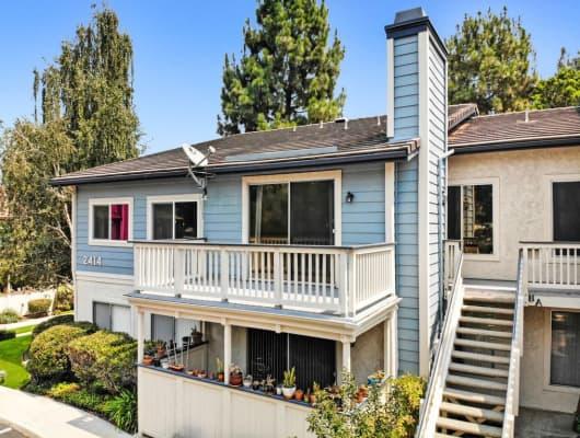 b/2414 Pleasant Way, Thousand Oaks, CA, 91362