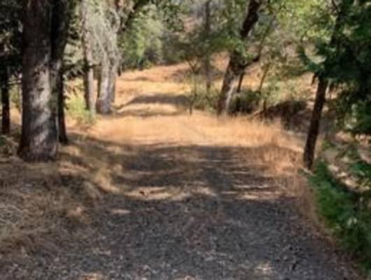 6200 Michel Road, Calaveras County, CA, 95246